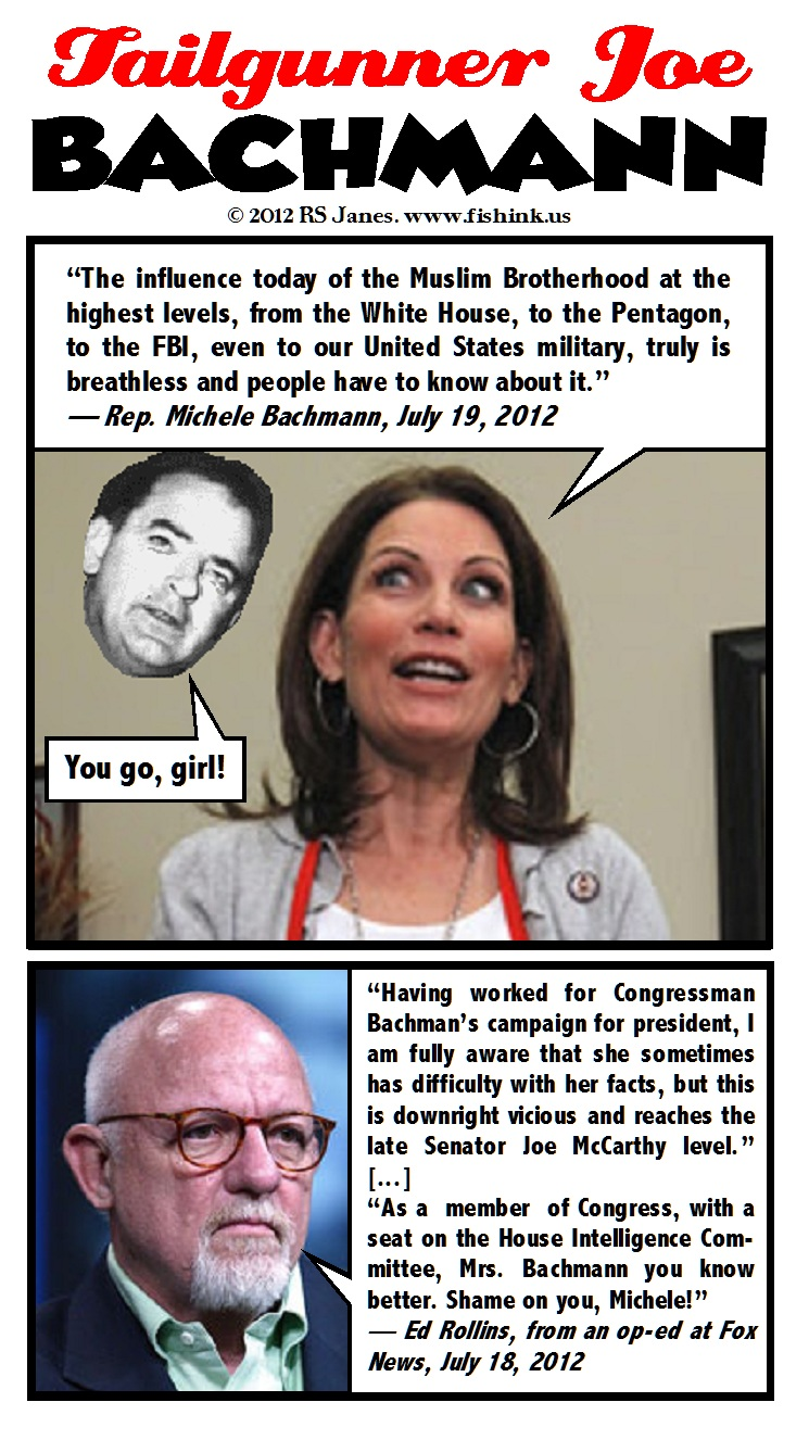 1acartoon-bachmann-mccarthy