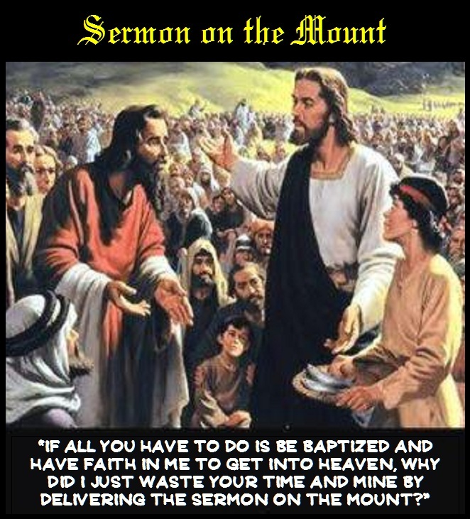 1acartoon-jesus-sermon-mount