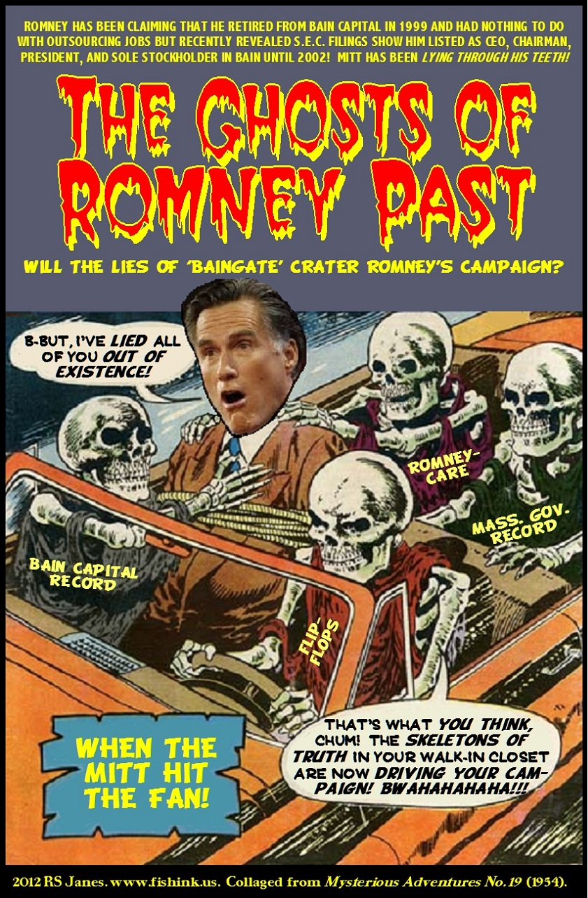 1acartoon-romney-ghosts