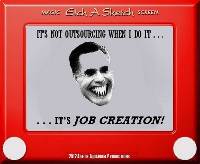 1acartoon-romney-outsourcing