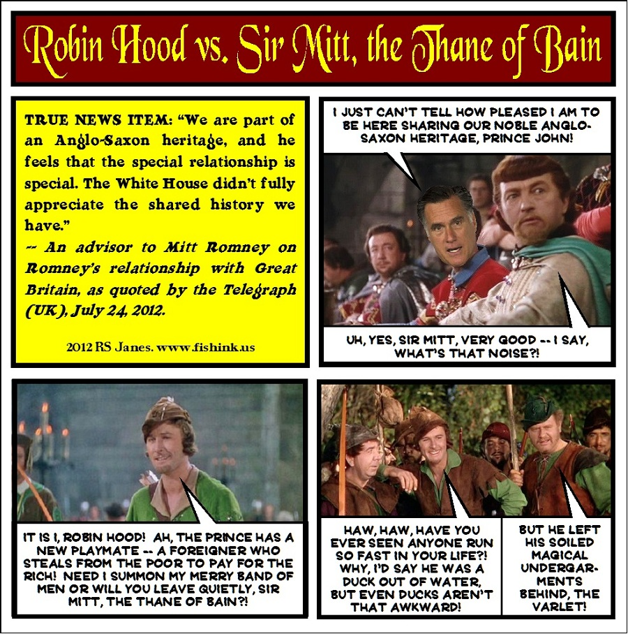 1acartoon-romney-robin-hood