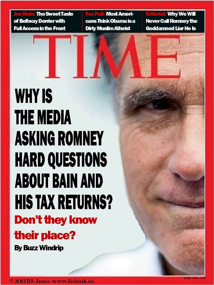 1acartoon-romney-time-cover-19jul12