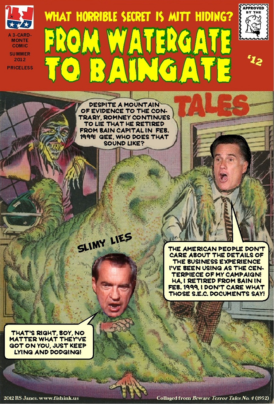 1acartoon-romney-watergate-baingate