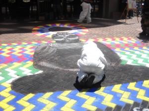 chald-artist-horizontal