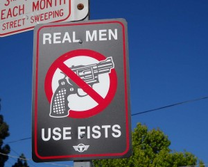 horizontal-crop-on-real-men-sign