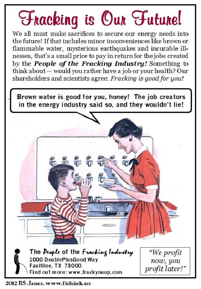 1acartoon-fracking-our-future