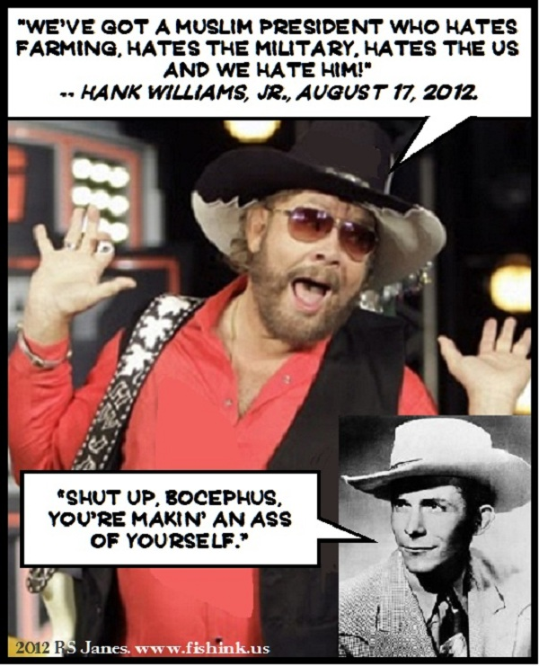 1acartoon-hank-williams