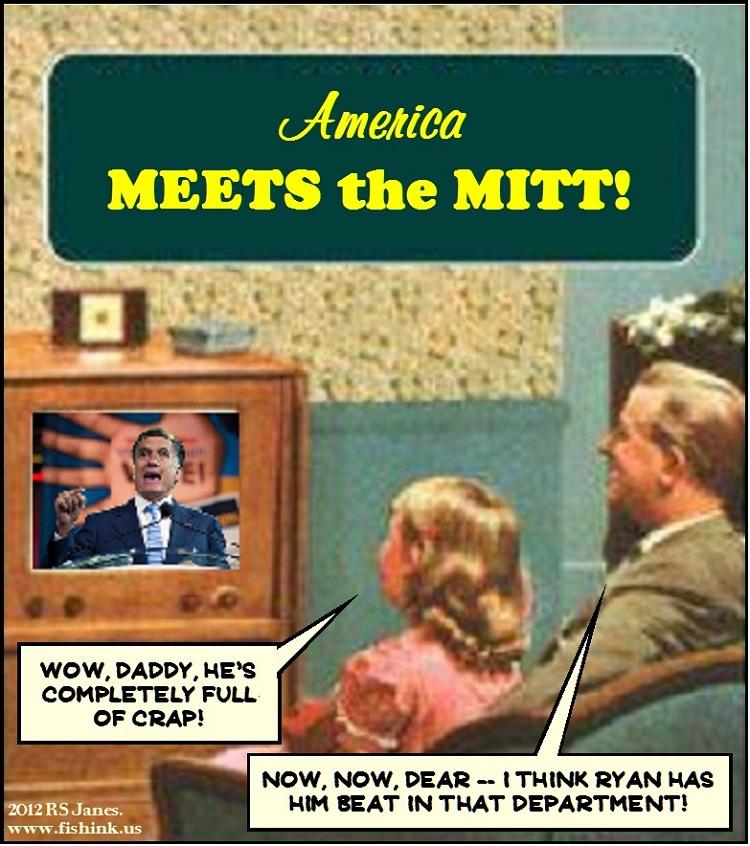 1acartoon-meet-the-mitt