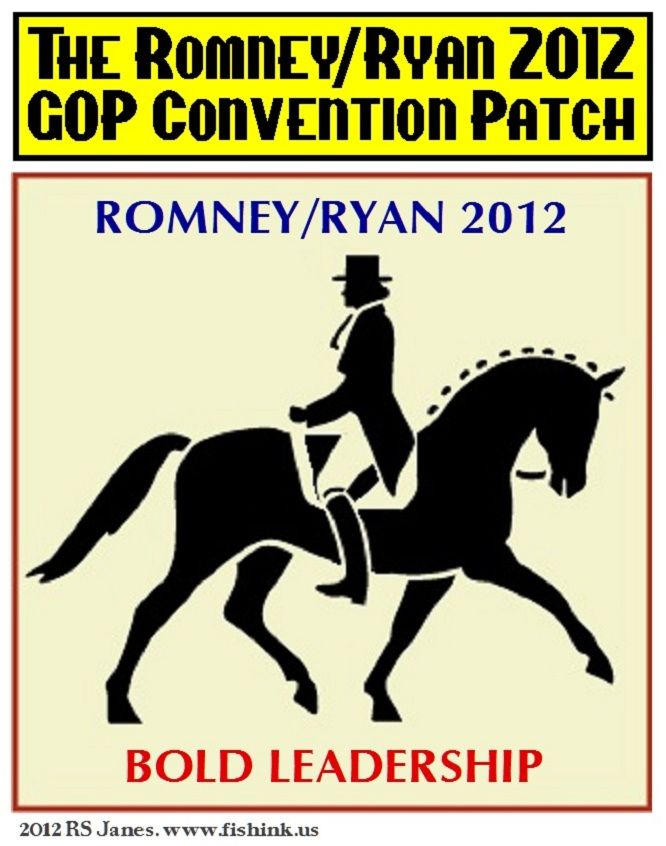 1acartoon-romney-ryan-patch