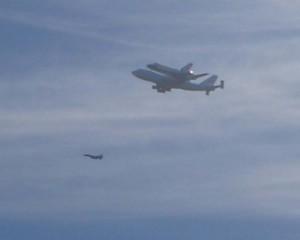 first-shot-space-shuttle