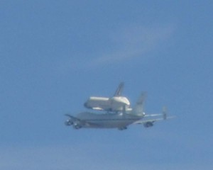 shuttle-over-berkeley