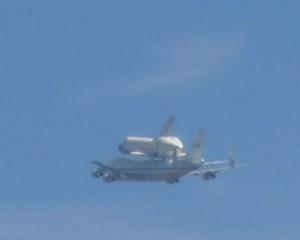 shuttle-over-berkeley