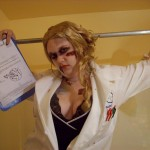zombie-ashley