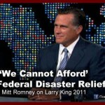 romney-disaster