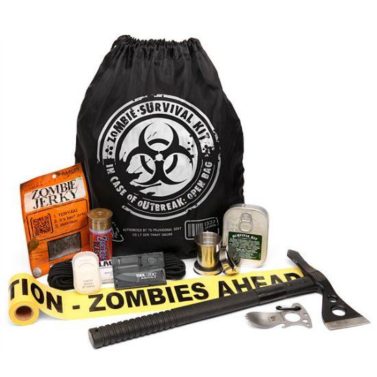 zombie-kit