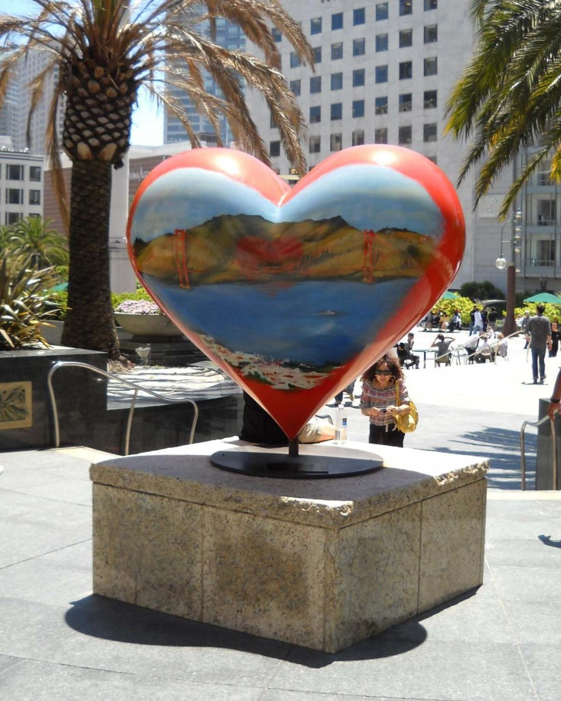 crop of SF heart