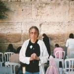 Wailing wall - Copy