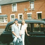 Black Taxi (2)
