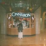 Cinnabon (2)