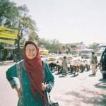 afghanastan